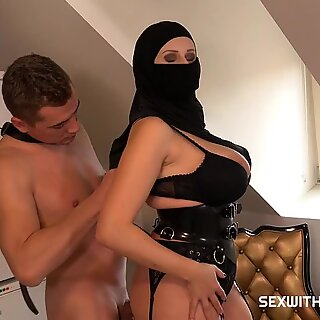Crying Amanda Hates Humiliation - Amanda Love