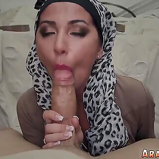 Amateur arab or muslim and mom ass fuck Desert Pussy