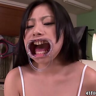 college Uniform Beauty Sayaka freaky sex (Uncensored JAV)