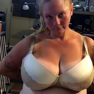 A new whore to suck off cocks more videos coming with slut sucking friends!