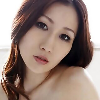 Asian Tits With Big Nipples