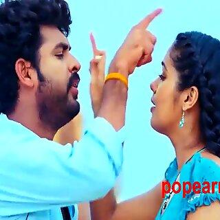 Neelangarayil - Pulivaal Video Song