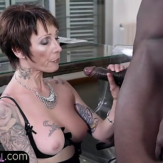 Wetpussy