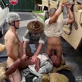 Fat and thick black men videos gay Explosions, failure, and punishment